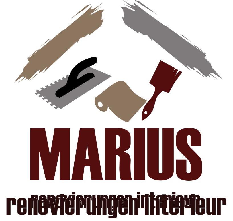 Marius Renovierungen Interieu
